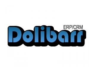 dolibarr_logo