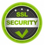 ssl security mandrax informatique