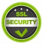 ssl security mandrax informatique